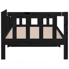 izlietne, ovāla forma, balta keramika, 40x33 cm
