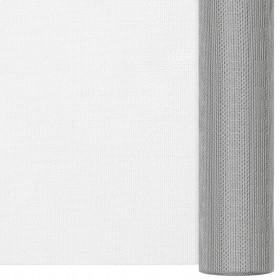 Spilvenu pārvalki, 4 gab., 50 x 50 cm, kokvilna, rozā