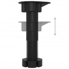 bāra krēsls, krēmkrāsas audums