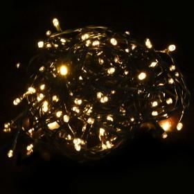 New Port basketbola vairogs ar grozu, stiklašķiedra, 16NY-WGO-Uni