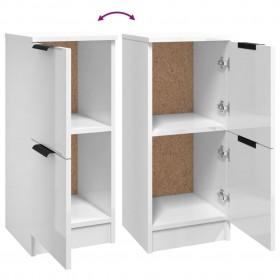 grīdas flīzes, pašlīmējošas, 5,11 m², krāsains raksts, PVC