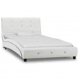 grīdas flīzes, pašlīmējošas, 5,11 m², brūna koka tekstūra, PVC