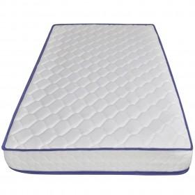 grīdas flīzes, pašlīmējošas, 5,11 m², mono raksts, PVC