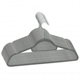 tualetes poda sēdeklis, lēnās aizvēršanas funkcija, melns