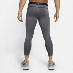 2-daļīga nojume atkritumu konteineram, 240 L, impregnēts koks