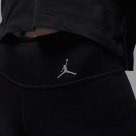 vannasistabas skapītis ar spoguli un LED, 80x11x55 cm