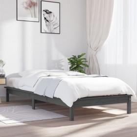 terases flīzes, 22 gab., WPC, 30x30 cm, 2 m2, brūnas