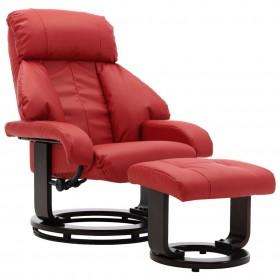 terases flīzes, 22 gab., WPC, 30x30 cm, 2 m2, pelēkas