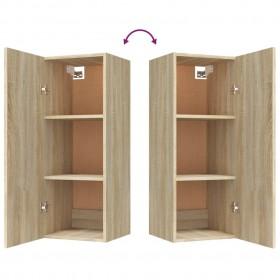 bērnu pastaigu ratiņi, zili, 102x52x100 cm