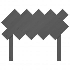 badmintona tīkls un badmintona volāniņi, 300x155 cm
