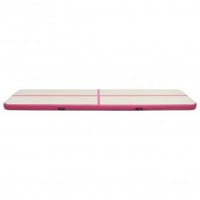 divdaļīgs uzvalks, smalkrūtains, 46. izmērs, antracītpelēks