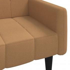 Ūdenskrituma Kaskāde, Nerūsējošais Tērauds, 120 cm Plata