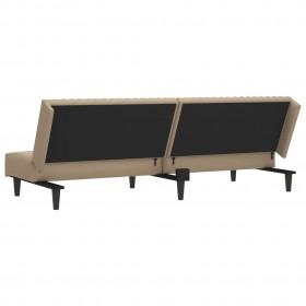 Baseina ūdenskritums, strūklaka ar LED, nerūsējošs tērauds, 90 cm