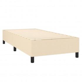 """Autiņbiksītes """"Senso Baby""""..."""