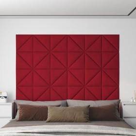 dārza gulta ar jumtiņu, pelēka, 200x60x124 cm, PE rotangpalma