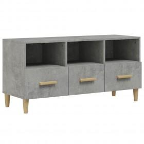 saliekams kempinga galds ar 2 soliem, alumīnijs, balts