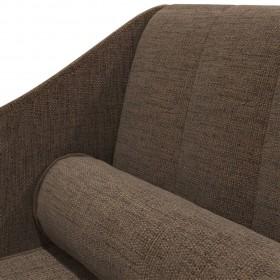 Baseina pārklājs PE, 90 g/m2, 540 x 270 cm