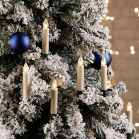 gultas rāmis, balts metāls, 120x200 cm
