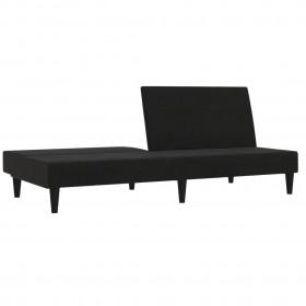veļas kaste, 4 nodalījumi, zila, tērauds