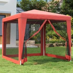 galds ar 2 atvilktnēm, 120x50x76 cm, pārstrādāts masīvkoks