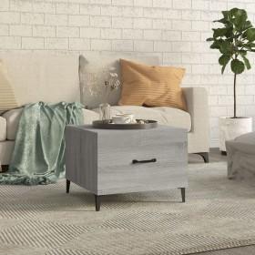 kafijas galdiņš, uzglabāšanas lāde, antīks, pārstrādāts koks