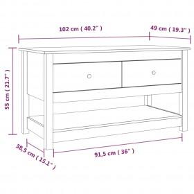 apsildes panelis, balts, 542 mm x 1500 mm