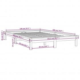 palešu dīvānu spilvens, krāsains audums, tekstilmozaīka