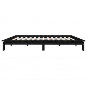 istabas aizslietnis, 228x170 cm, saliekams, Hārbora tilts
