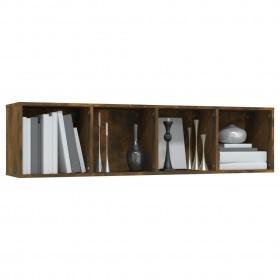 istabas aizslietnis, 200x170 cm, saliekams, sarkans ar rozi