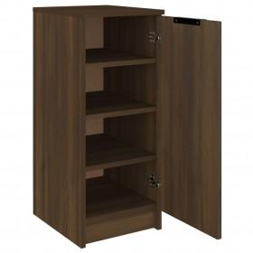 virtuves krēsls, zils audums