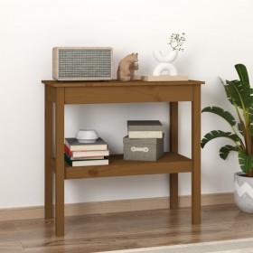 istabas aizslietnis, 160x170 cm, saliekams, sarkans ar rozi