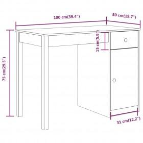 fotostudijas komplekts ar 5 krāsainiem foniem un regulējamu rāmi