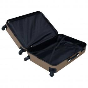 istabas aizslietnis, 160x170 cm, saliekams, Hārbora tilts