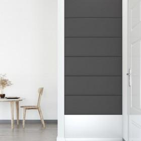 kafijas galdiņš ar ekskluzīvu dizainu, balts