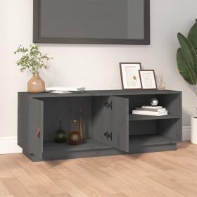 Biroja krēsls, sarkans