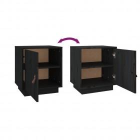 baroka stila sienas spogulis, 60x60 cm, zelta krāsā