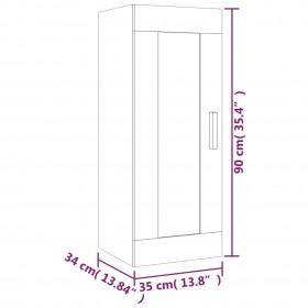 """Autiņbiksītes """"Senso Baby"""" mini В2 (3-6 kg), 26 gab."""