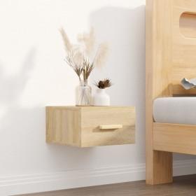 """Autiņbiksītes """"Senso Baby"""" mini В2 (3-6 kg), 52 gab."""