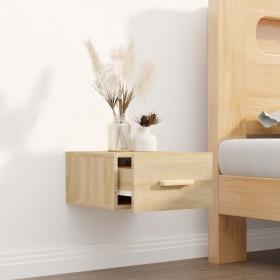 """Autiņbiksītes """"Senso Baby"""" mini В2 (3-6 kg), 80 gab."""