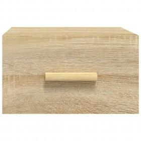 """Autiņbiksītes """"Senso Baby"""" midi В3 (4-9 kg), 22 gab."""