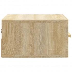 """Autiņbiksītes """"Senso Baby"""" midi В3 (4-9 kg), 44 gab."""