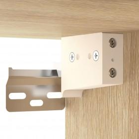 """Autiņbiksītes """"Senso Baby"""" midi В3 (4-9 kg), 70 gab."""