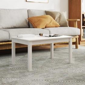 """Autiņbiksītes """"Senso Baby"""" maxi В4 (7-18 kg). 19 gab."""