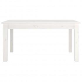 """Autiņbiksītes """"Senso Baby"""" maxi В4 (7-18 kg). 40 gab."""