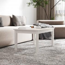 """Autiņbiksītes """"Senso Baby"""" maxi В4 (7-18 kg). 66 gab."""