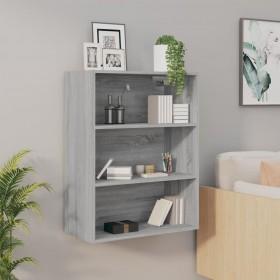 "Autiņbiksītes ""Senso Baby"" junior В5 (11-25 kg). 32gab."