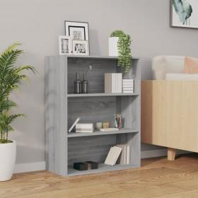 "Autiņbiksītes ""Senso Baby"" junior В5 (11-25 kg). 56gab."