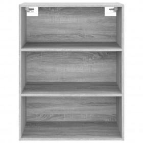 Autiņbikses-biksītes Senso Baby Maxi (9-14 кг), 30gab