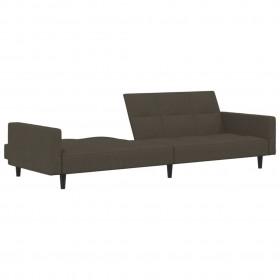 virtuves krēsli, 6 gab., violeti, ozola masīvkoks un samts