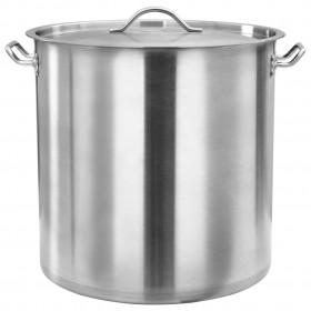 gultas rāmis ar nojumi, balts, 180x200 cm, priedes masīvkoks
